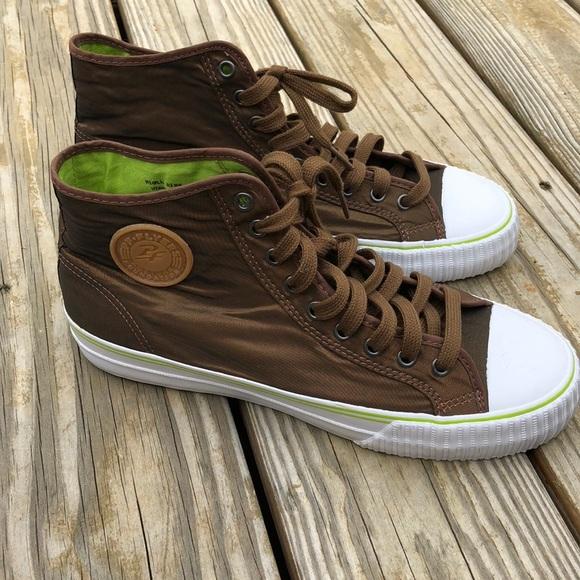 PF Flyers sneakers 111152809
